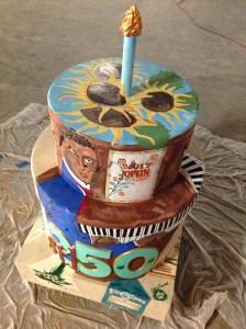 cakeStLouis5 (2)
